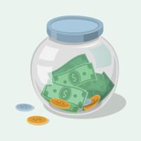 Finansial & Keuangan